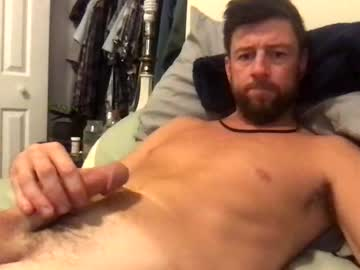 Chaturbate aloewishes6 record public show video from Chaturbate