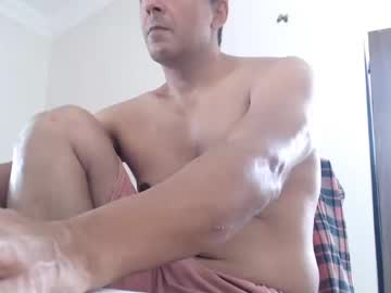 Chaturbate alphandre record webcam show