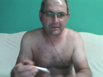 Chaturbate brousek555 public show video from Chaturbate.com