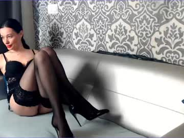 Chaturbate hottalina_ blowjob show from Chaturbate.com