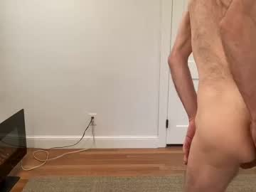 Chaturbate leanintome