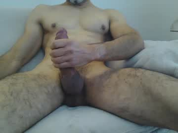 Chaturbate mickeymousse777 video with dildo