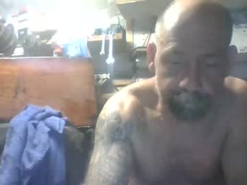 Chaturbate ptyp1973 record cam video from Chaturbate