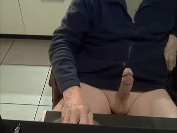 Chaturbate schorpioenf11 chaturbate video with dildo