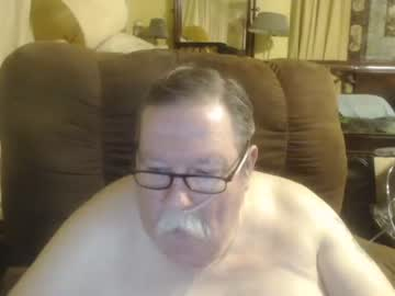 Chaturbate armystrongr record private show from Chaturbate.com
