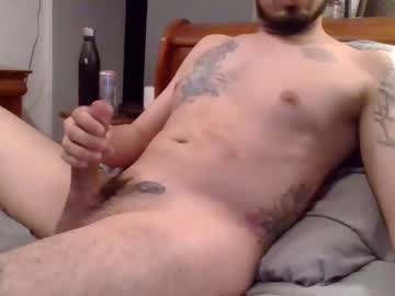 Chaturbate frankie4033 record private show from Chaturbate