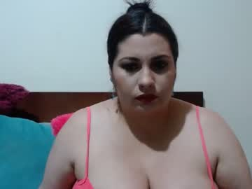 Chaturbate ginger_hotprincess private show from Chaturbate