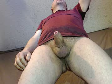 Chaturbate jake_speed2 show with cum from Chaturbate