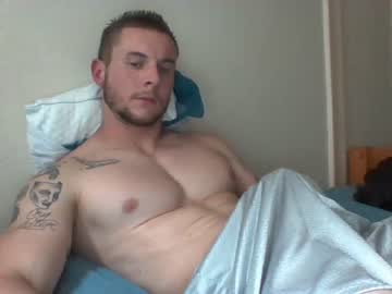 Chaturbate ymm0tt0mmy22 record video with dildo