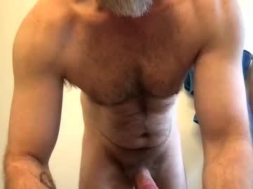 Chaturbate dadbodman record private sex video