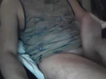Chaturbate johnnydick88 public webcam video from Chaturbate.com