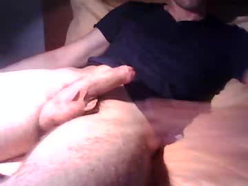 Chaturbate freddyse118 private sex video from Chaturbate.com