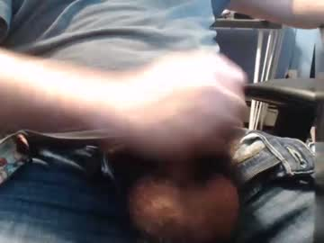 Chaturbate libigdick85 show with toys
