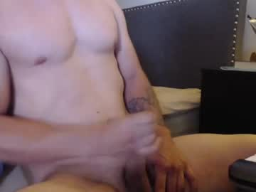 Chaturbate wadexxx95 public show video from Chaturbate