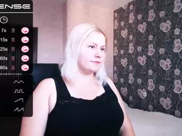Chaturbate blackeyes11 show with cum from Chaturbate