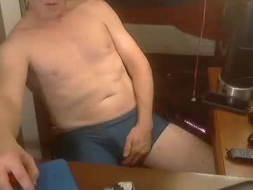 Chaturbate jcharlesnew69 public webcam video