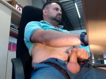 Chaturbate oscar_msng record private sex show from Chaturbate