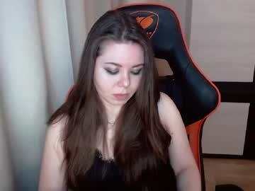 Chaturbate hotchick4fuck record webcam show