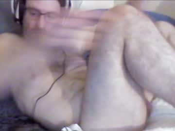 Chaturbate cockstar82 chaturbate video