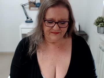 Chaturbate heathersecrets private webcam
