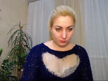 Chaturbate ohsweetiren record private sex show from Chaturbate.com