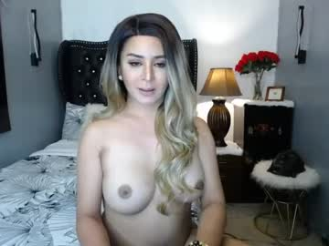 Chaturbate urnaughtysexytop record show with cum from Chaturbate