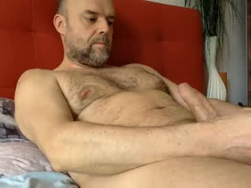 Chaturbate hh68 record video with dildo from Chaturbate