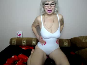 Chaturbate ninahartleyx record private webcam from Chaturbate