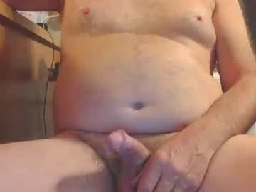 Chaturbate yournakedness private show video from Chaturbate