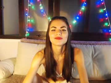 Chaturbate amelieepetit chaturbate private sex show