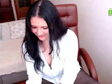 Chaturbate katelynwinehouse chaturbate private sex video