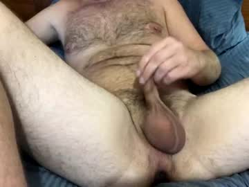 Chaturbate rjohn59 private sex video from Chaturbate