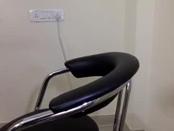 Chaturbate sonalidesigirl public webcam video