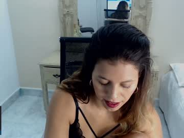 Chaturbate cammie__dee record private sex show from Chaturbate