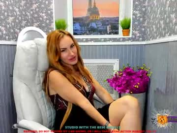 Chaturbate crystal_coy