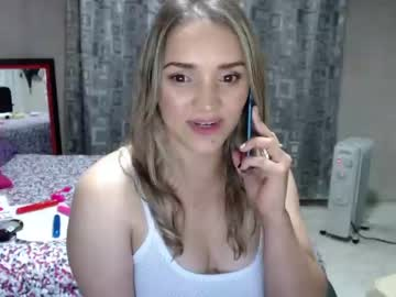 Chaturbate angel_star26 cam show from Chaturbate