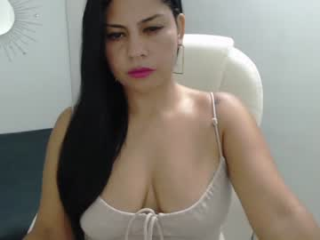 Chaturbate gin08 show with cum from Chaturbate.com