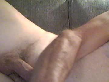 Chaturbate hangman454 nude