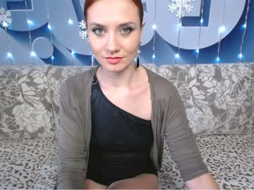 Chaturbate joanne_star private webcam from Chaturbate