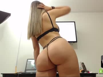Chaturbate keily_lovers private sex video