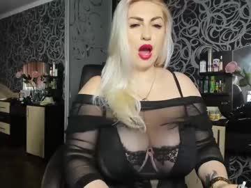 Chaturbate tara_wilsonn chaturbate video with dildo