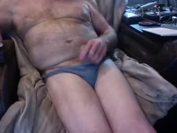 Chaturbate grtlakesman2 webcam show