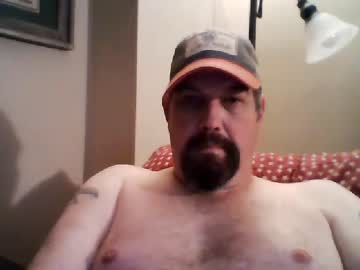 Chaturbate guy4fun8 private record