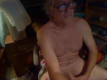 Chaturbate southeastman record blowjob video from Chaturbate