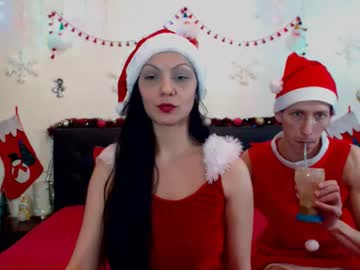 Chaturbate 0hnaughtycouple record private sex video from Chaturbate