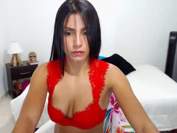 Chaturbate anastasiia_ chaturbate private