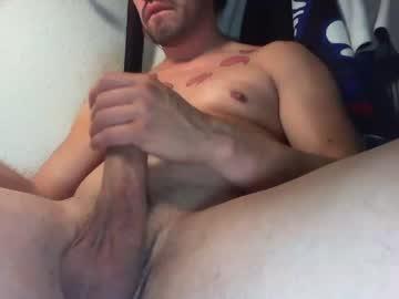 Chaturbate bigddaddy760 webcam video