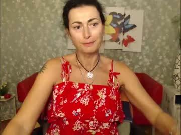 Chaturbate abudabizz blowjob video from Chaturbate