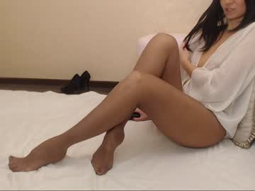Chaturbate angelqueen1 video from Chaturbate