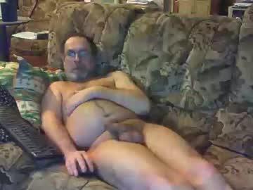 Chaturbate marbella66 record private sex video from Chaturbate.com